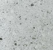 細目(大谷石/ダイヤ挽き)/大谷石の種類と仕上げ