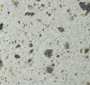 中目(大谷石/ダイヤ挽き)/大谷石の種類と仕上げ